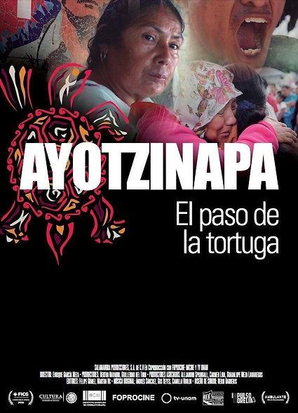 Ayotzinapa_el_paso_de_la_tortuga-327991038-large.jpg
