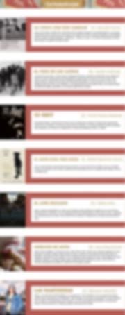 Screenshot_2020-05-30 Cine en línea - FI