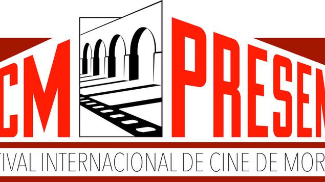 FICM Presenta regresa a Pátzcuaro