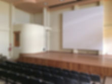 San Jeronimo - Casa de la Cultura.jpg