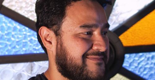 Mexicanos en el mundo: Juan Bedolla, el talento michoacano rompiendo fronteras