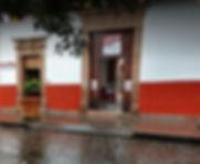 U. Patzcuarense - sede.jpg