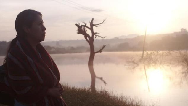 Sin señas particulares, de Fernanda Valadez, Mejor Película Internacional en los Premios Gotham
