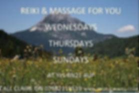 snip Massage 44.JPG