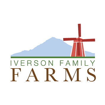 IVERSON-FAMILY-FARMS_color.png
