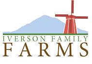 thumbnail_Farm Logo2 (2).png