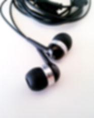 Small Earphones