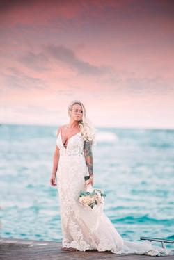 J+A Wedding (405 of 448)