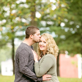 York, PA Wedding Photographer AMBER UREY PHOTOGRAPHY