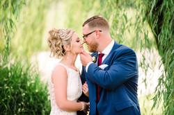 YORK, PA WEDDING PHOTOGRAPHER