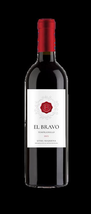 El Bravo®