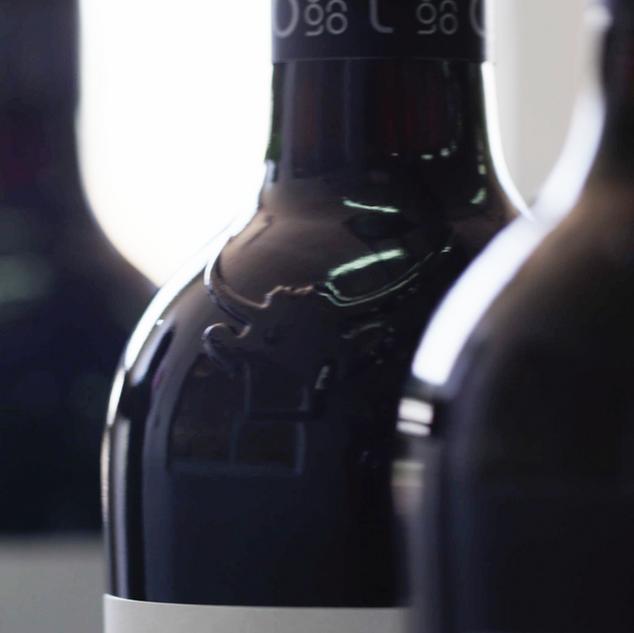benoit-valerie-calvet-toro-loco-wine-04.png