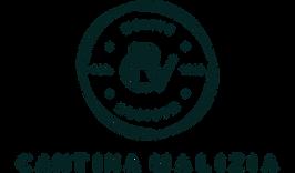 benoit-valerie-calvet-logo-CANTINA_MALIZ