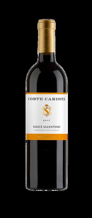 Corte Carista® Salice Salentino
