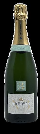 boutique-vallier-champagne-philizot-n3.p