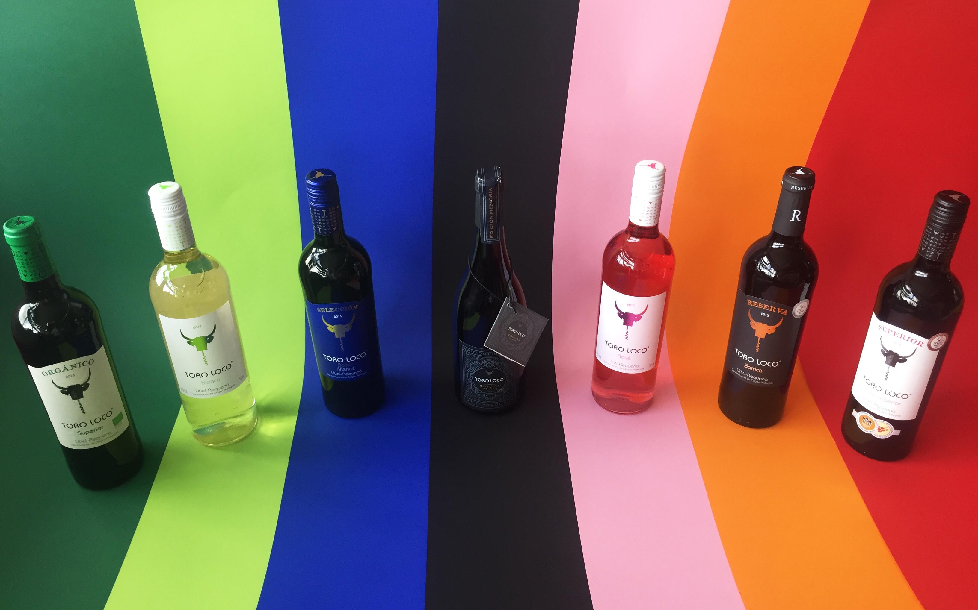 benoit-valerie-calvet-toro-loco-wine-colors-01