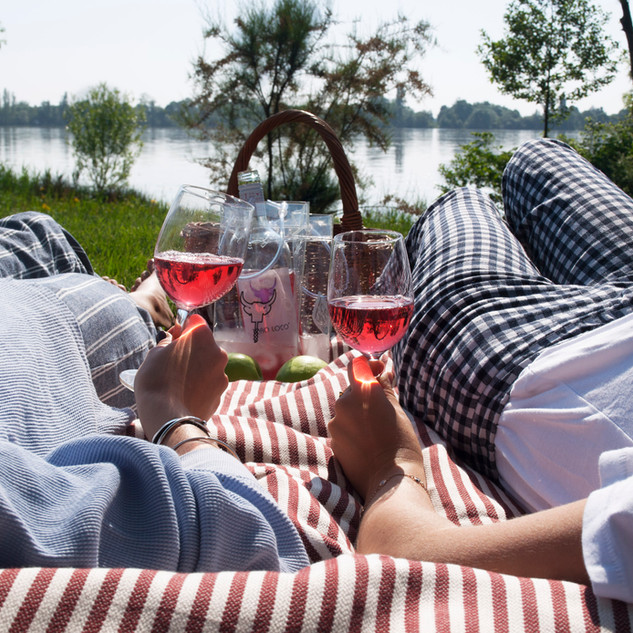 benoit-valerie-calvet-toro-loco-wine-21.jpg