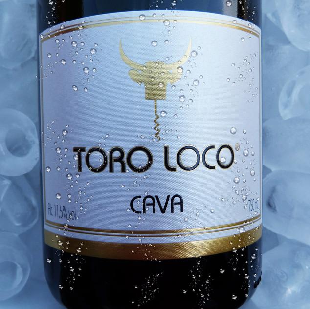 benoit-valerie-calvet-toro-loco-wine-24.jpg