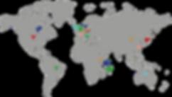 worldwide-distribution-toro-loco-2018_ed