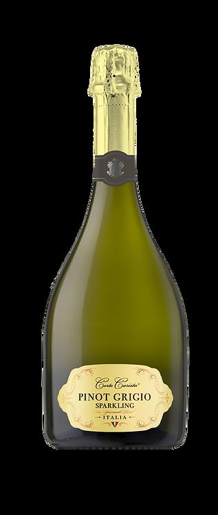 Corte Carista® Pinot Grigio