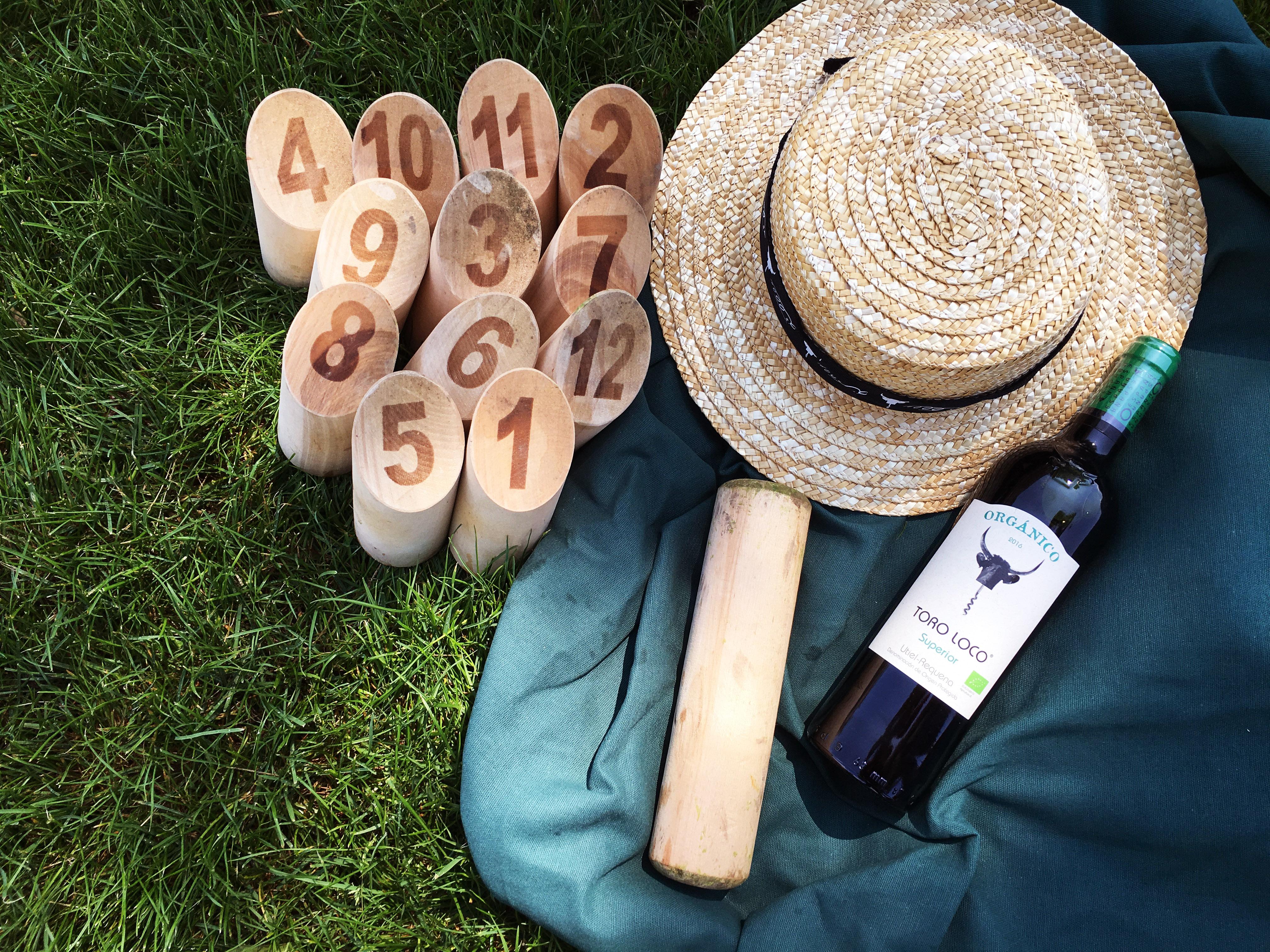 benoit-valerie-calvet-toro-loco-wine-31