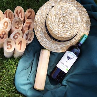 benoit-valerie-calvet-toro-loco-wine-31.jpg