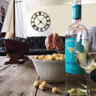 benoit-valerie-calvet-toro-loco-wine-04.jpg