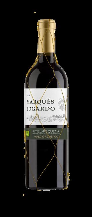 Marqués Edgardo