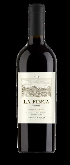 boutique-vallier-vin-du-mois-La Finca .p