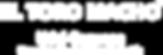 logo_EL_TORO_MACHO_MARK_WHITE.png