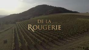 De La Rougerie®, l'empreinte du Languedoc