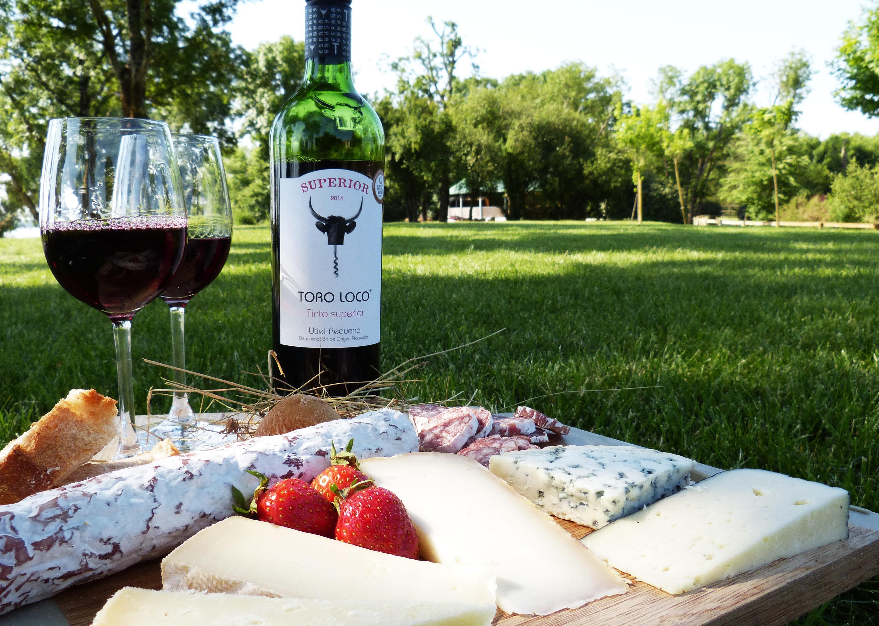benoit-valerie-calvet-toro-loco-wine-29