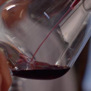 benoit_valerie_calvet_wine_02.png