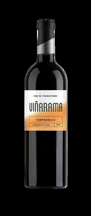 Viñarama Tempranillo