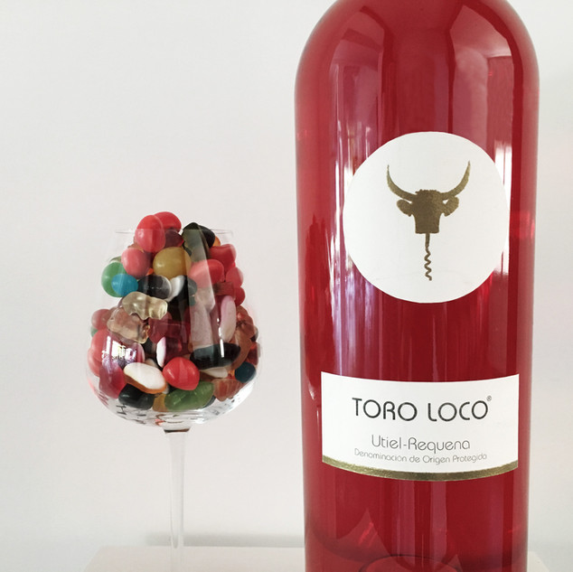 benoit-valerie-calvet-toro-loco-wine-02.jpg