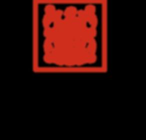 Marques del Bravo Logo.png
