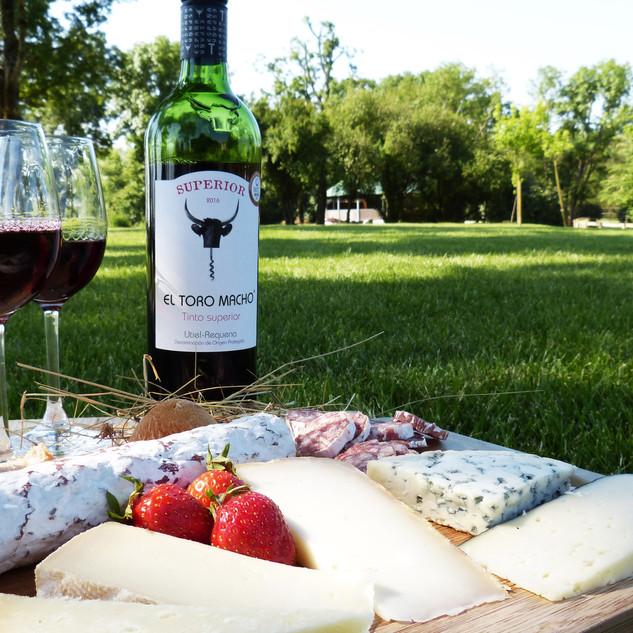 benoit-valerie-calvet-el-toro-macho-wine