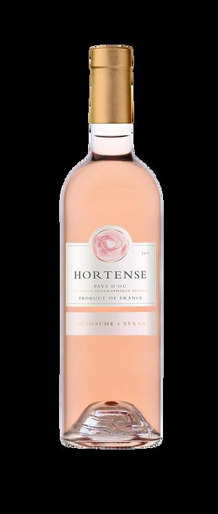 Hortense Rosé
