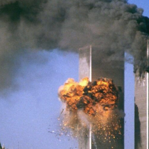 Remembering 9/11 With My Father