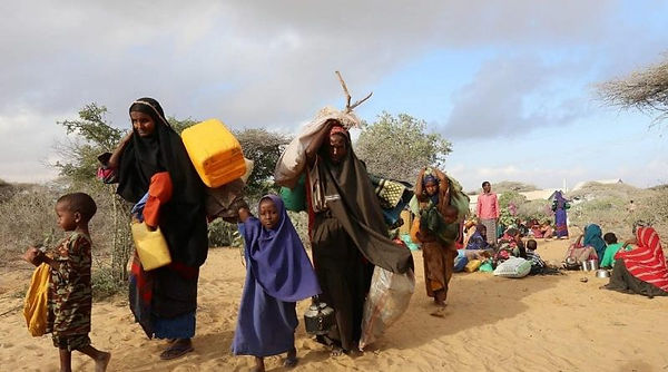 somalia-famine-8-may-17-800x445.jpg