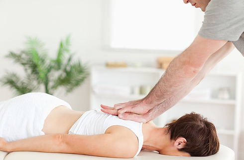 Chiropractic6.png