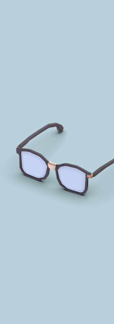 glassees.png