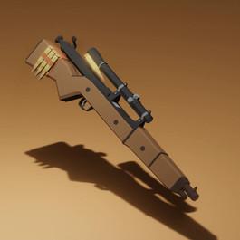Sniper.mp4