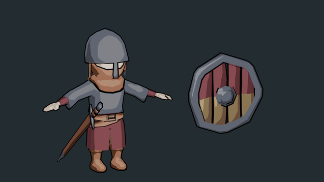 Knight0004.png