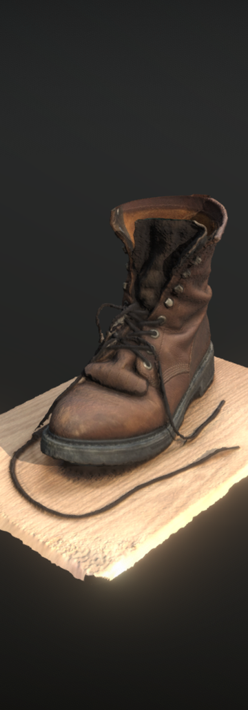 boot_.png