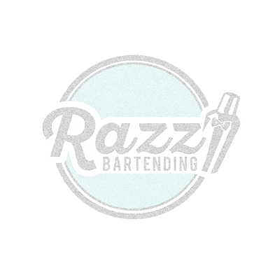 Bartending Services in Greenville SC. Catering joy and happinees using mobile bar to weddings, events and parties