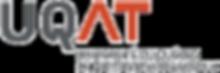 UQAT logo.png