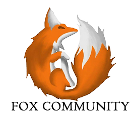 fox community.png