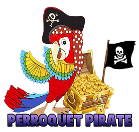 Perroquet Pirate.png