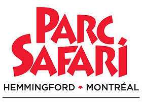 parc safari.png